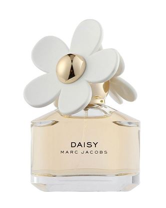 Picture of Marc Jacobs Daisy Perfume Spray for Women - 50ml