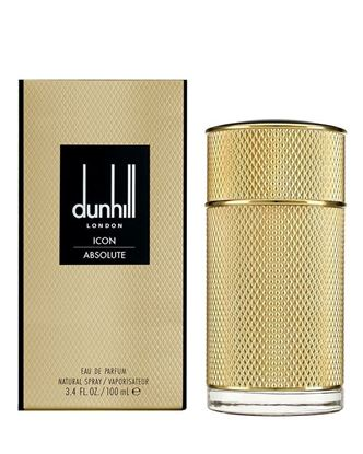 Picture of Alfred Dunhill Icon EDP Absolute for Men – 100ml