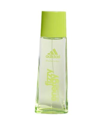 Picture of Adidas Fizzy Energy EDT for Women - 50ml