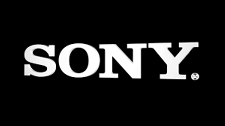 Picture for category Sony Brands