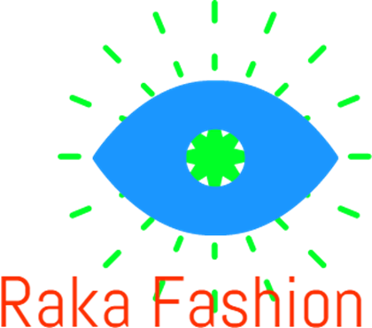 Picture for manufacturer Raka Fashion