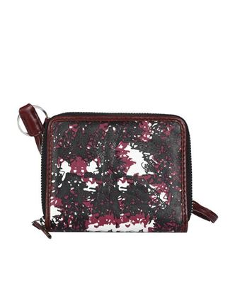 Picture of Yamin Exclusive Men's Money Bag - Printed