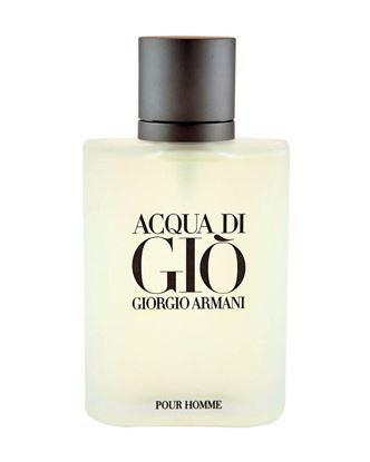Picture of Giorgio Armani Acqua di Gio For Men - 100 ml EDT