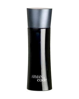Picture of Giorgio Armani Armani Code EDT for Men - 75ml