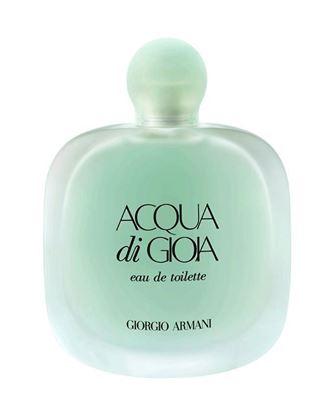 Picture of Giorgio Armani Acqua DI GIO L 1.7 EDT Spray - 50ml