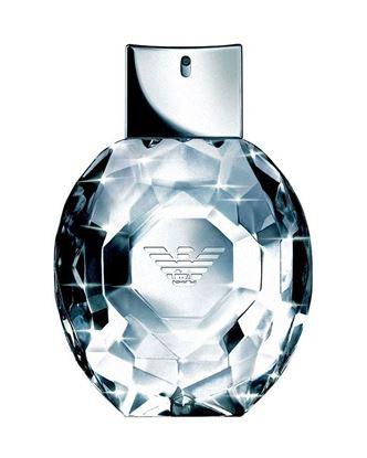 Picture of Giorgio Armani Emporio Diamonds L 3.4 EDP Spray - 100ml