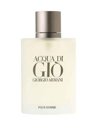 Picture of Giorgio Armani ACQUA DI GIO Perfume For Women - 100ml
