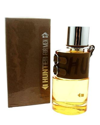 Picture of Armaf Hunter Perfume for Men - 100ML