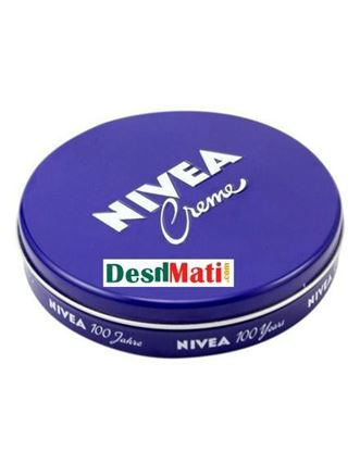 Picture of Nivea Moisturizer Creme - 60ml