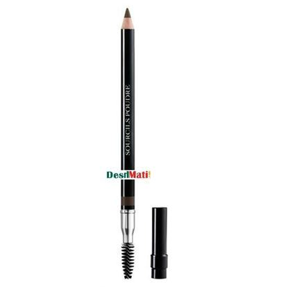 Picture of DIOR Sourcils Poudre Powder Eyebrow Pencil