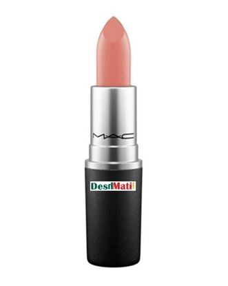 Picture of MAC Matte Finish Lipstick - Velvet Teddy