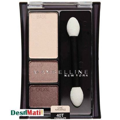 Picture of Maybelline New York Expert Wear Eyeshadow