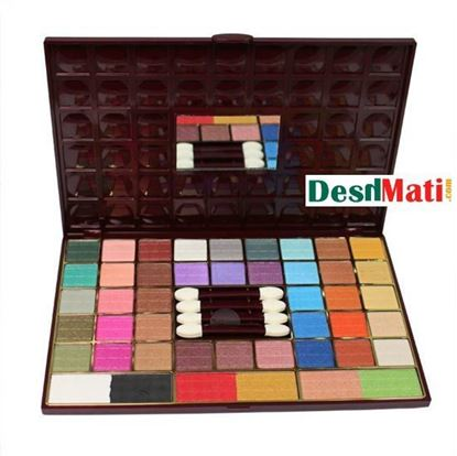 Picture of Max Touch 45 Shades Eye Shadow