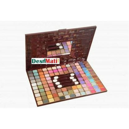 Picture of Max Touch 110 Charming Eye Shadow