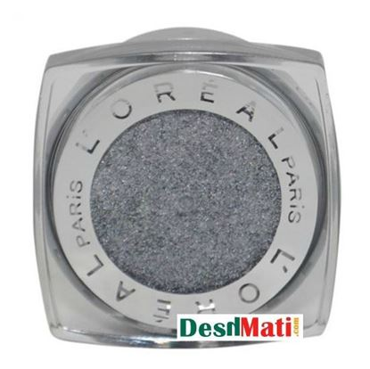 Picture of L'Oreal Infallible Eye Shadow - 507 Primped & Precious