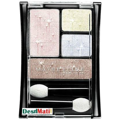Picture of Maybelline New York Eyeshadow