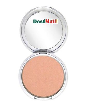 Picture of The Balm Cindy-Lou Manizer Shadow and Shimmer Highlighter