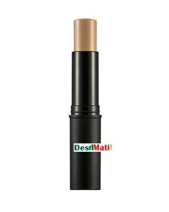 Picture of Flormar Make-up Stick Foundation - MS64 Medium