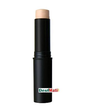 Picture of Flormar Make-up Stick Foundation - MS63 Rose