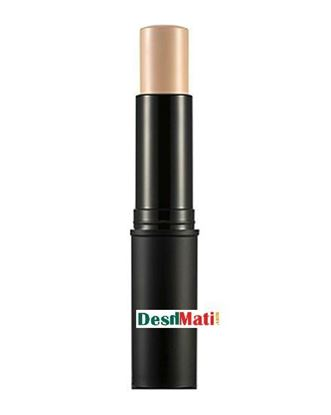 Picture of Flormar Make-up Stick Foundation - MS62 Beige