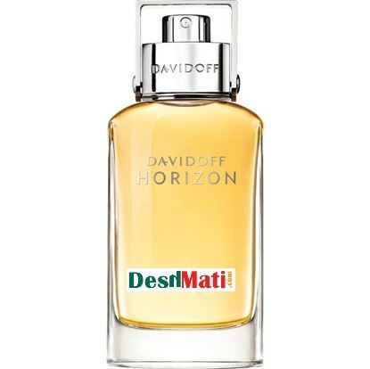 Picture of Davidoff Horizon Eau de Toilette - 75 ml