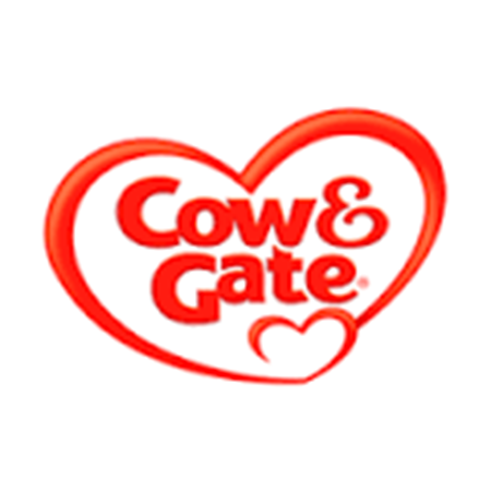 Picture for category Cow & gate Brands