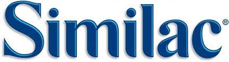 Picture for category Similac Brands