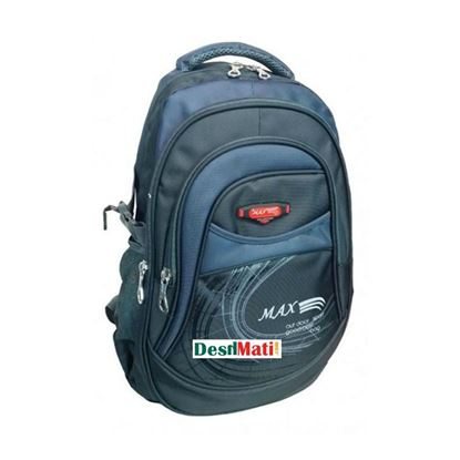 Picture of Max Special School Bag