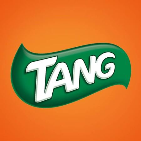 Picture for category Tang
