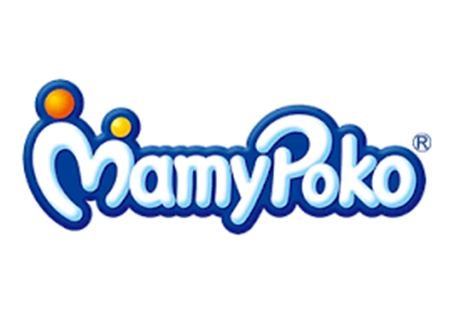 Picture for category MamyPoko Brands