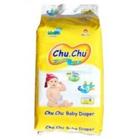 Picture for category Chu Chu Brands