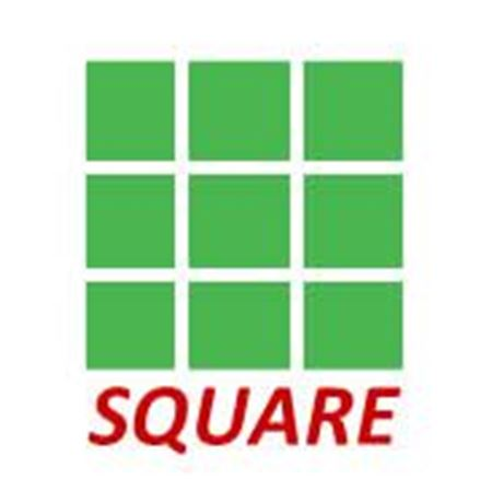 Picture for category square pharma