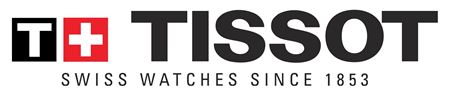 Picture for category Tissot Brands