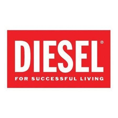 Picture for category Diesel Brands