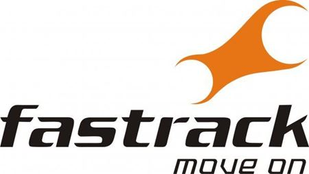 Picture for category Fastrack Brands