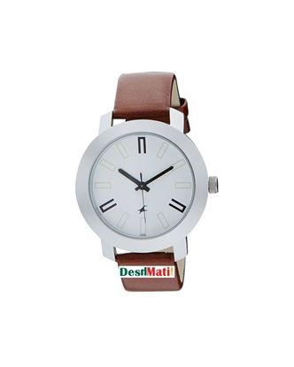 Picture of Fastrack Watch for Men