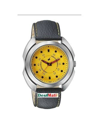 Picture of Fastrack Chronograph Watch for Men