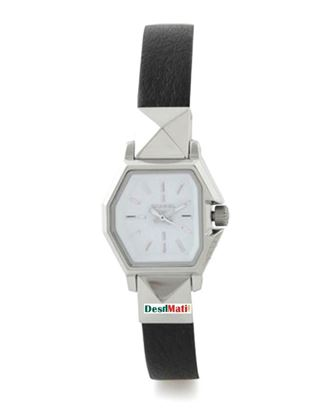 Picture of DIESEL Analog Watch For Women - Black