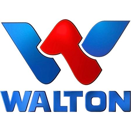 Picture for category Walton Brands