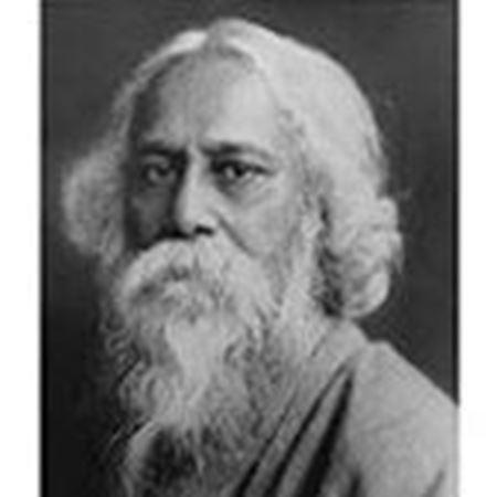 Picture for category রবীন্দ্রনাথ ঠাকুর