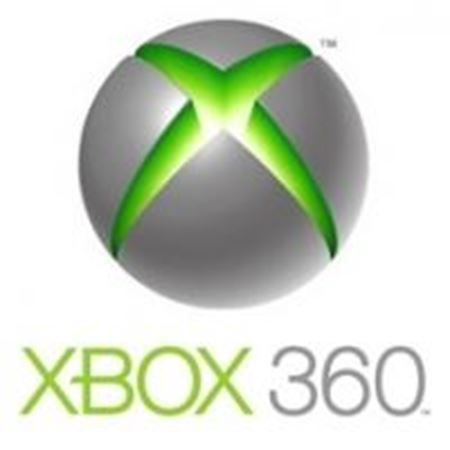 Picture for category Xbox 360