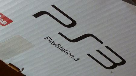 Picture for category PS3