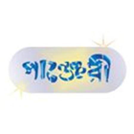 Picture for category পাঞ্জেরী পাবলিকেশন
