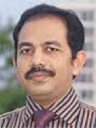 Picture for category ডা. মিজানুর রহমান কল্লোল