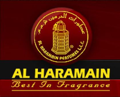 Picture for manufacturer Al Haramain