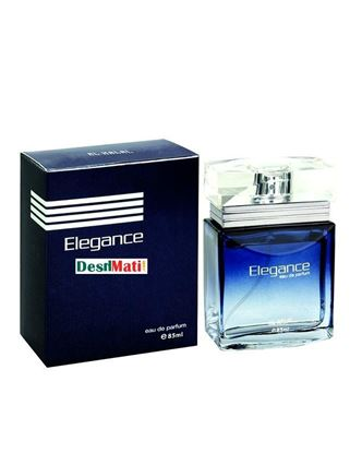 Picture of  Al Haramain Haramain Elegance Eau De Perfume 85Ml