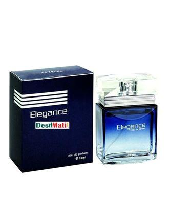 Picture of  Al Haramain Haramain Elegance Eau De Perfume 85Ml