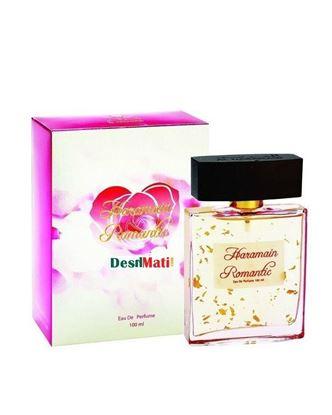 Picture of  Al Haramain Haramain Senorita Eau De Perfume 100Ml For Women