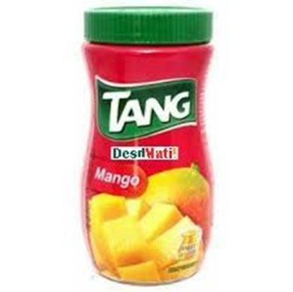 Picture of Tang Jar Mango 750gm