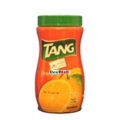 Picture of Tang Jar Orang 750gm